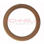 Copper Engine Seal Ring