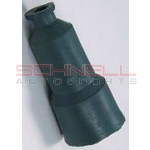 Brake Line Switch Boot - Green