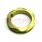 Brass Distributor Drive Gear