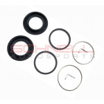 Brake Caliper Repair Kit - Rear