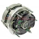 Alternator 14V/50amp