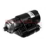 Bosch Starter, 911/930 (72-89)