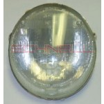 Bosch H5 Headlight Assembly