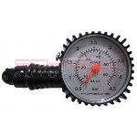 Factory Tire Pressure Gauge