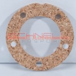 Sending Unit Gasket oil/fuel