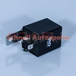 4-pin Flasher and Turn Signal Relay