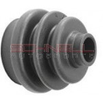 CV Joint Boot, Inner or Outer