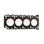 Engine Cylinder Head Gasket – V8 (Cylinders 5-8)