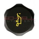 Engine Oil Filler Cap – V8