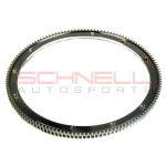 Clutch Flywheel Ring Gear - Genuine