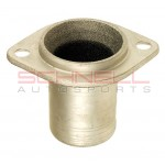 Clutch Release Bearing Guide Tube