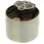 Transmission Mount, Cayenne (06-14)