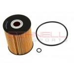 Engine Oil Filter - V6