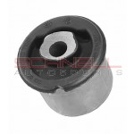 Suspension Control Arm Bushing – Front Lower Rear Inner