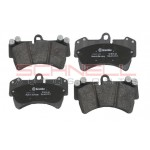 Disc Brake Pad Set – Front (350mm)