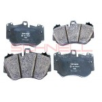 Disc Brake Pad Set – Front (380mm)