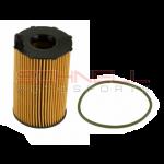 Engine Oil Filter - Diesel (OX420D)