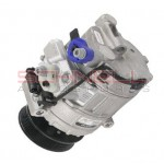 A/C Compressor – V6