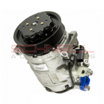 A/C Compressor – V8