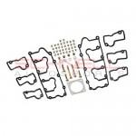 Engine Gasket Set - Valve Cover (Without Washers)