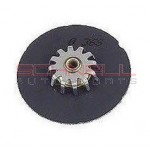 Anti Vibration Damper 36mm 944/964/968/993