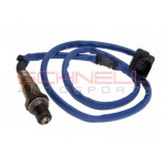 Oxygen Sensor (Before Catalyst), Right, Panamera (2010-2014)
