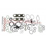 Engine Full Gasket Set (Without Head Gaskets)
