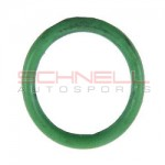 Automatic Transmission Drain Plug Seal