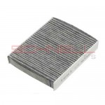 Cabin Air Filter for Blower Housing