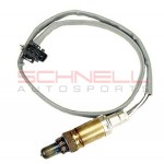Oxygen Sensor (After Catalyst), 911 C/4/4S/Targa (96-99)