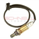 Oxygen Sensor (Before Catalyst), 911 C/C4/Turbo (96-01)