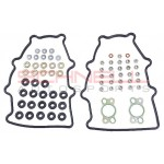 Timing Chain Case Gasket Set