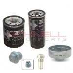 993 Engine Oil Filter Kit