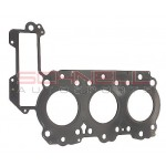 Engine Cylinder Head Gasket – Left (Cylinders 4-6)