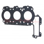Engine Cylinder Head Gasket – Right (Cylinders 1-3)