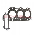 Engine Cylinder Head Gasket