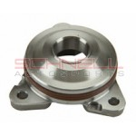 Engine Intermediate Shaft Flange