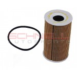 Engine Oil Filter (SUPERSEDED by 996.107.225.53)