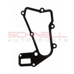 Engine Oil Pump Gasket – Oil Pump To Block