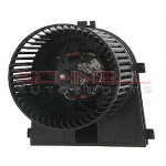 Blower Motor Assembly for A/C and Heater