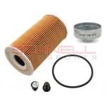 996/997 Engine Oil Filter Kit