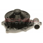 Water Pump - 987.1/997 (05-08)