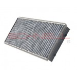 Cabin Air Filter (Charcoal Activated)