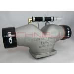 991 Turbo /S IPD Intake Plenum 74mm