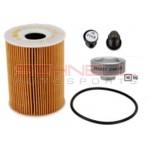991 (2012- Present) Oil Filter Kit