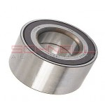 Front/Rear Wheel Bearing - OEM FAG