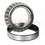 Axle Differential Carrier Bearing