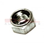 Bumper Hex Nut