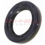 Crankshaft Seal (Pulley) 40 X 62 X 10 mm