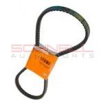 A/C Compressor Belt (13x1155mm)